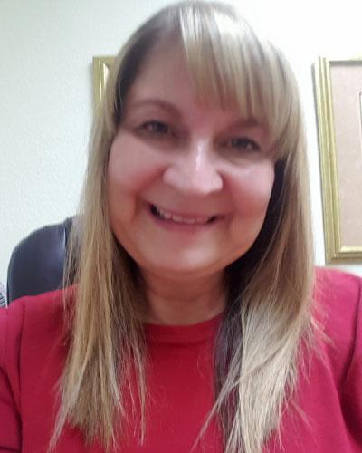 Leanne Louis, PCLC, PP