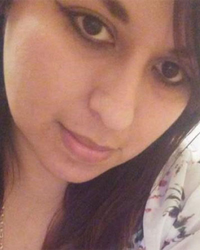 Crystal Garcia Administrative Assistant New Beginnings in Modesto, CA